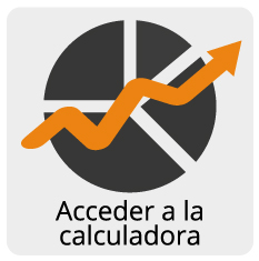 Calcular el ahorro al utilizar energ a solar autoconsumo for Calculadora ahorro