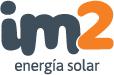 IM2 Energía Solar - Instalaciones fotovoltaicas - Autoconsumo